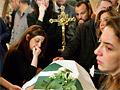 Обвинения в адрес Сирии слишком очевидны