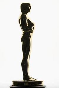 Премия «Оскар» как средство давления