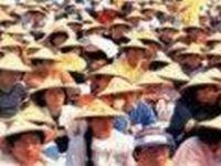 Приморские рынки остались без китайцев