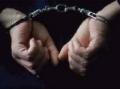 Москва: за сутки задержаны более трех тысяч нелегальных