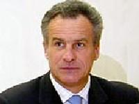 Россия не согласна с Энергетической хартией