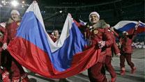 Тотьмянина и Маринин к Олимпиаде готовы