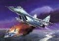 ИЛ-103 под Архангельском и МиГ-29 возле Перми разбились из-за
