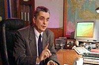 Геннадий Онищенко стал «винным детективом»