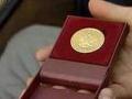 В Архангельске спор из-за школьной медали дошел до прокуратуры