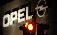 Вашингтон не хочет отдавать Opel