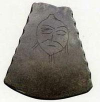 На Ямале оленевод нашел стоянку древнего человека сихиртя