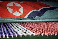 КНДР ответит на ультиматумы США ростом ядерного сдерживания