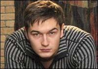 Генпрокуратура Украины прикрыла Ющенко-младшего