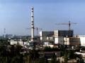 Защитой отключен от сети энергоблок № 1 Ленинградской АЭС