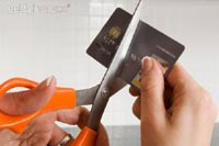 Бумажные деньги и банковские карты канут в Лету