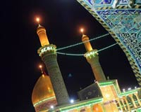 На иракских выборах побеждают шииты