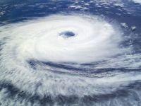 В Приморье ликвидируют последствия циклона