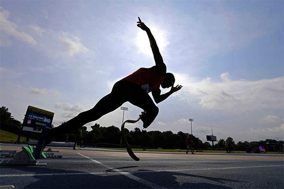 Картинки по запросу российские паралимпийцы