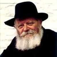 Узнать душу иудея