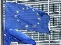 Большому договору Россия - ЕС мешает Польша