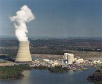 Атомная отрасль может вытащить Россию на ведущую роль в мире