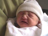 Жительница Мордовии заморозила новорожденного сына