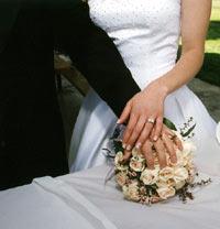 Перед свадьбой жених сменил невесту на ее сестру