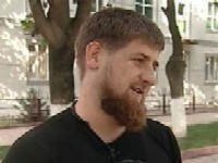 Кадыров официально стал многодетным отцом №1