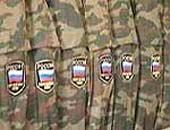 В Челябинске повесился курсант военного училища