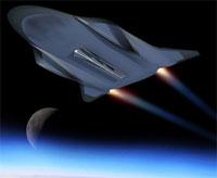 Основными задачами гиперзвуковых самолетов станут разведка
