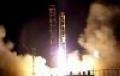 Оренбург: запуски ракет в области приостановлены