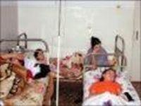 Сахалин: по факту массового отравления рабочих возбуждено