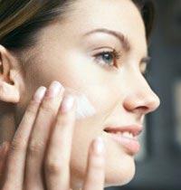 Как победить жирный блеск кожи