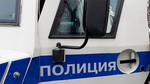 Убийцы шестерых человек в Сызрани сообщили, что расправились с ними