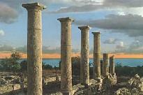 Едем на Кипр: сколько брать с собой денег?