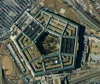 Америка на пути к военному режиму?