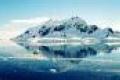 Мурманск: экспедиция к земле Франца Иосифа