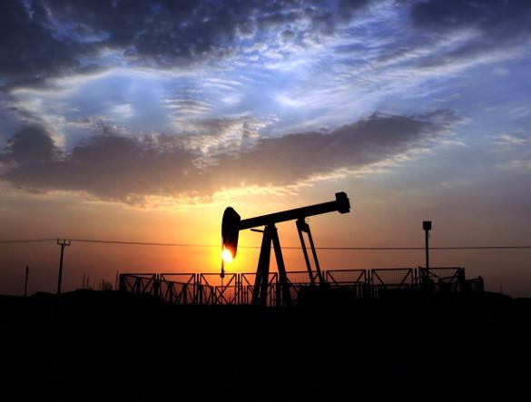 Александр Пасечник: Перерабатывать нефть в России невыгодно вообще