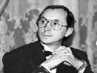 Николаю Бурляеву стукнуло 60