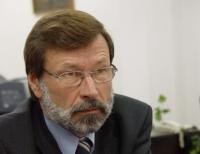 Директор центрального рынка Калининграда влюблен в поэзию