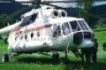 Свердловская область: пять миллионов рублей на экотуризм