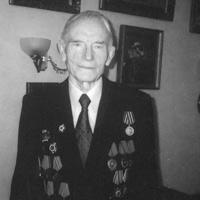Умер крупный журналист-международник Спартак Беглов