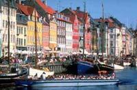 Премьер Дании снова не извиняется