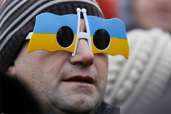 Ученый улучшит образ украинцев, сотрудничавших с нацизмом