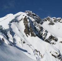 Развитием горнолыжного курорта «Роза Хутор» займется Роджер