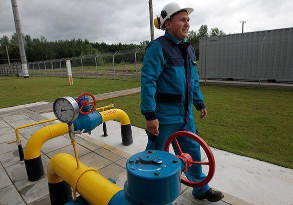 Польша обманула мир и саму себя, решив, что в ее недрах есть газ