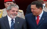 Южная Америка создает банк Юга