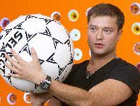 Никита Исаев: «Реалити-шоу «Футбольная академия» - это впервые в