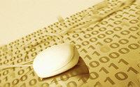 Минкомсвязи платит за вход в интернет