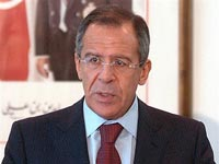 Лавров обвинил США в приверженности