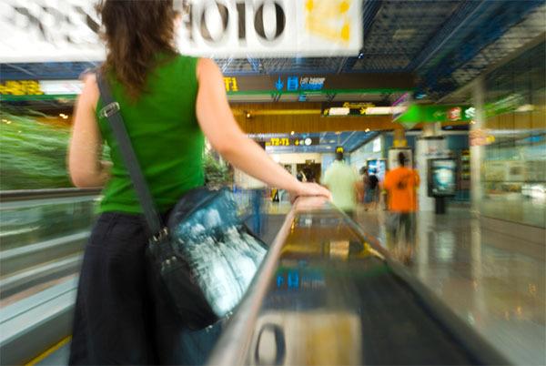 В подмосковных магазинах  доля отечественных товаров должна составить 50%