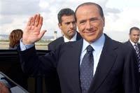 Берлускони может стать подсудимым?