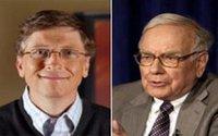 "Богатейшие американцы ""обеднели"" на $300 млрд."
