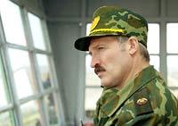 Предвзятость и конформизм: оставит ли Запад Белоруссию в покое?